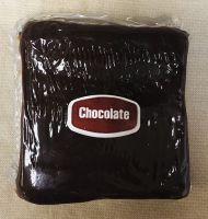 Chocolate Cheese 8 oz.
